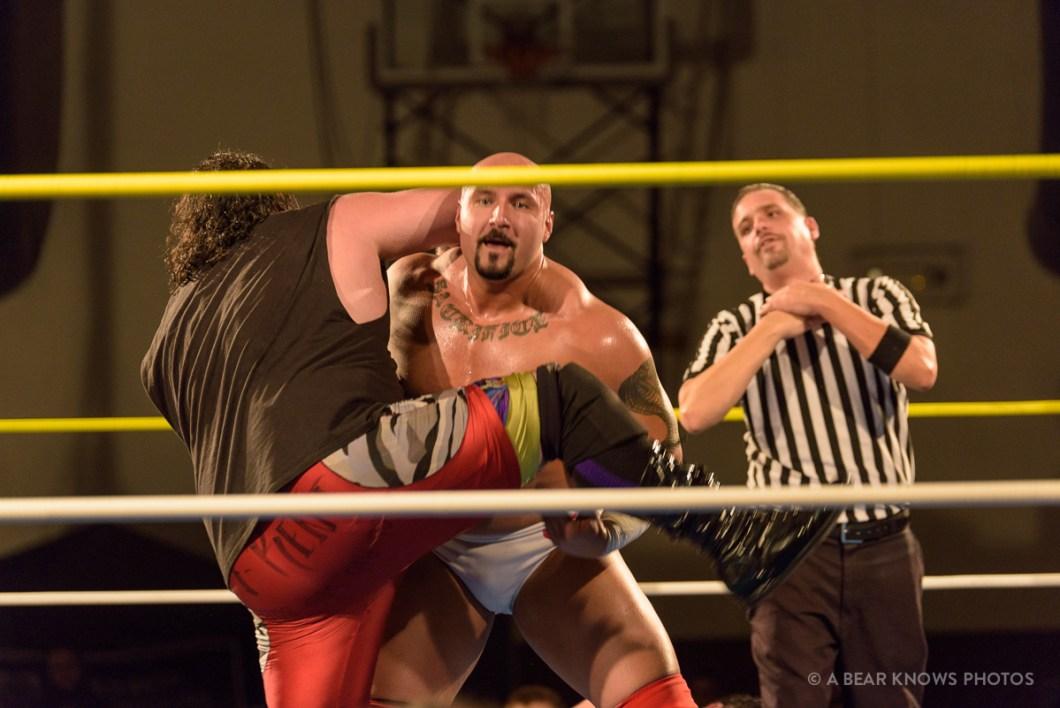 iron_era_vs_suburban_commandos_gold_rush_pro_wrestling_fools_gold_22