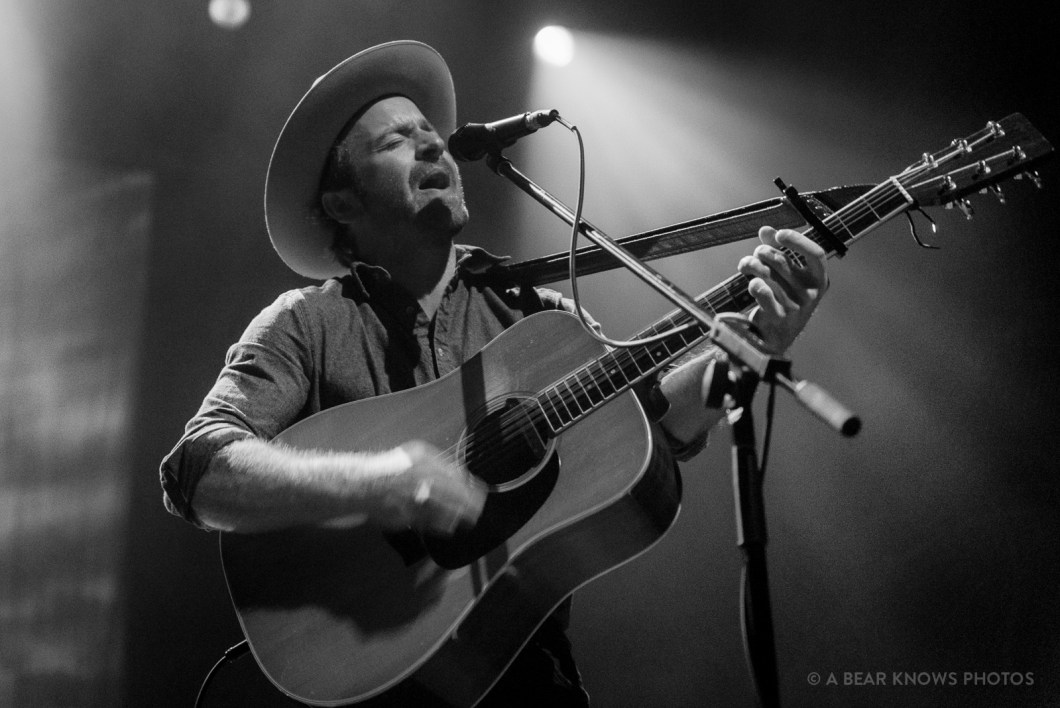 trampled_by_turtles_fox_theater_oakland_california_october_23_2014_11