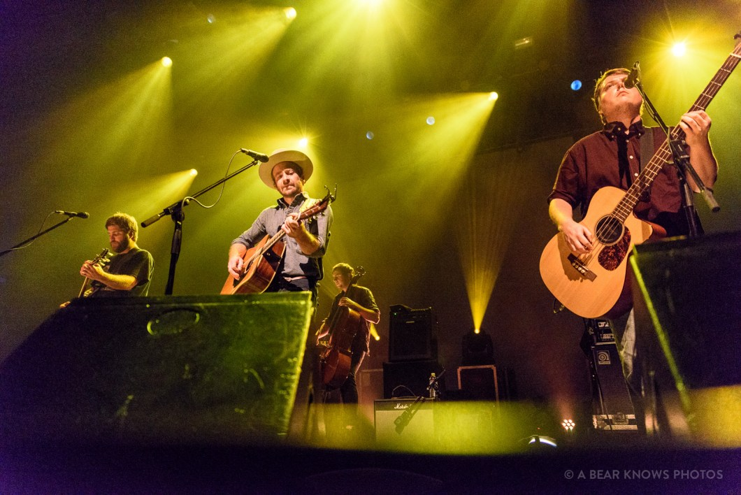 trampled_by_turtles_fox_theater_oakland_california_october_23_2014_4