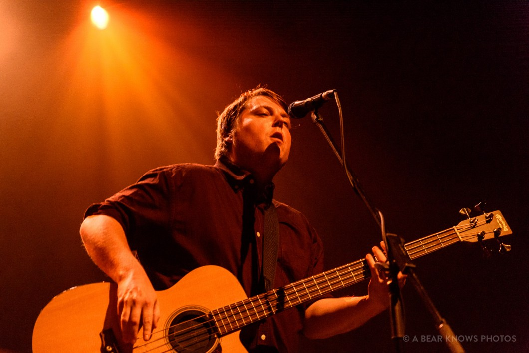 trampled_by_turtles_fox_theater_oakland_california_october_23_2014_5