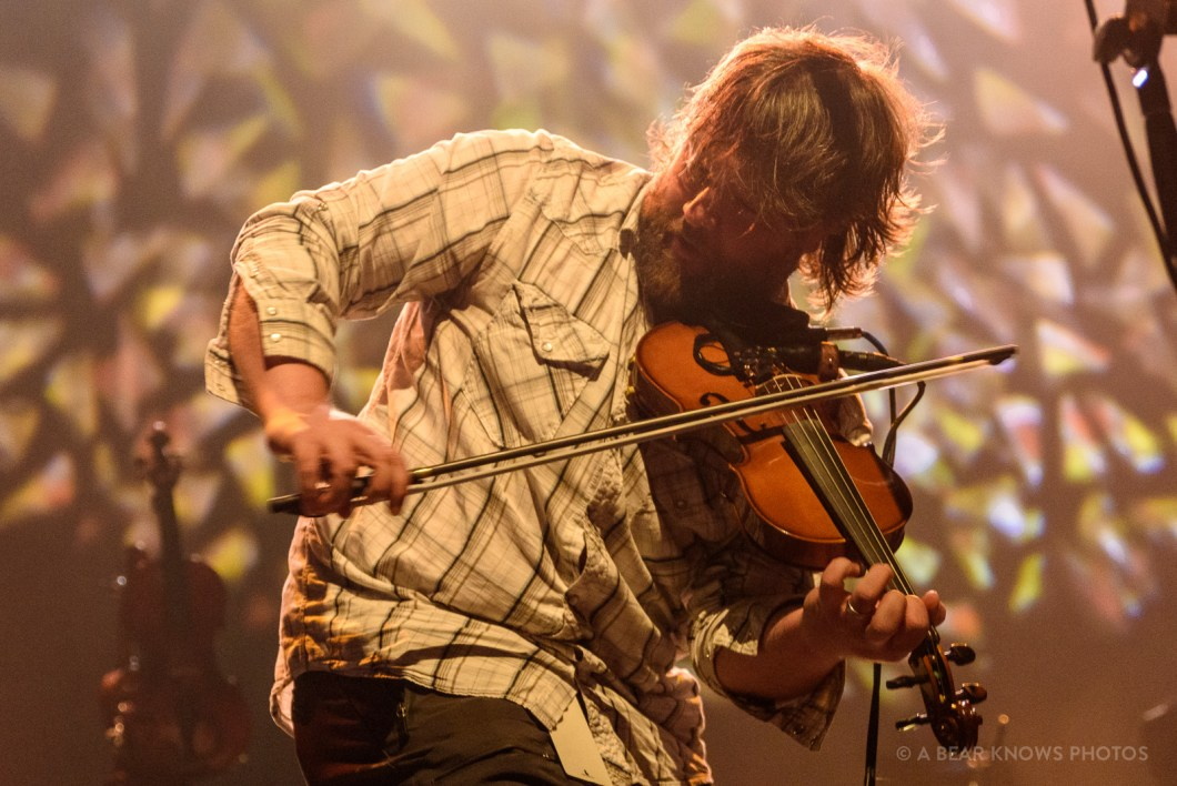 trampled_by_turtles_fox_theater_oakland_california_october_23_2014_9