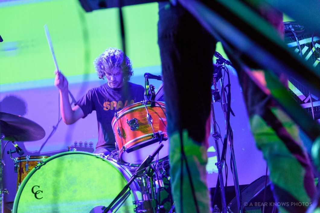 pond_independent_san_francisco_ca_october_30_2014_10