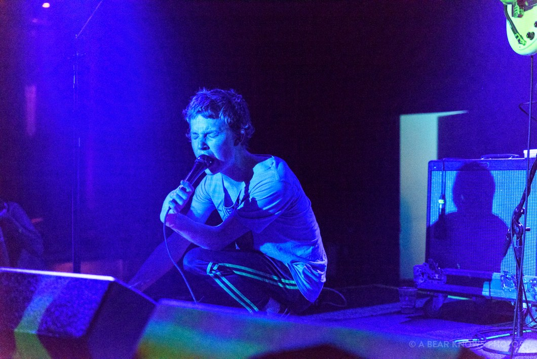 pond_independent_san_francisco_ca_october_30_2014_6