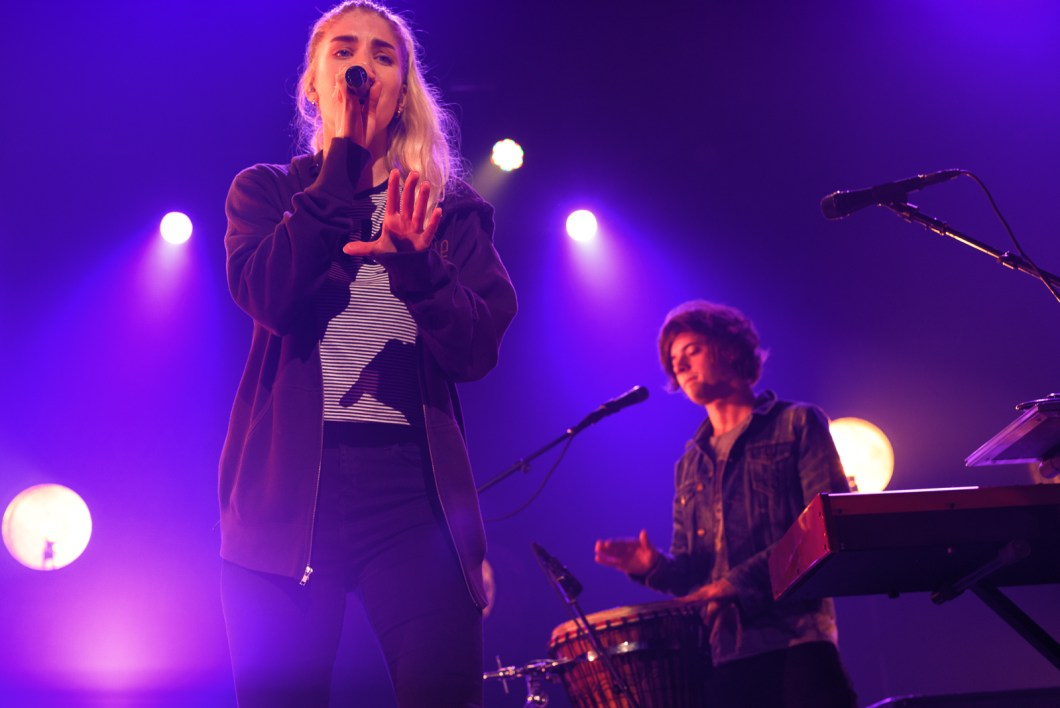 london-grammar-fox-theater-oakland-brendan-mcweeney-9