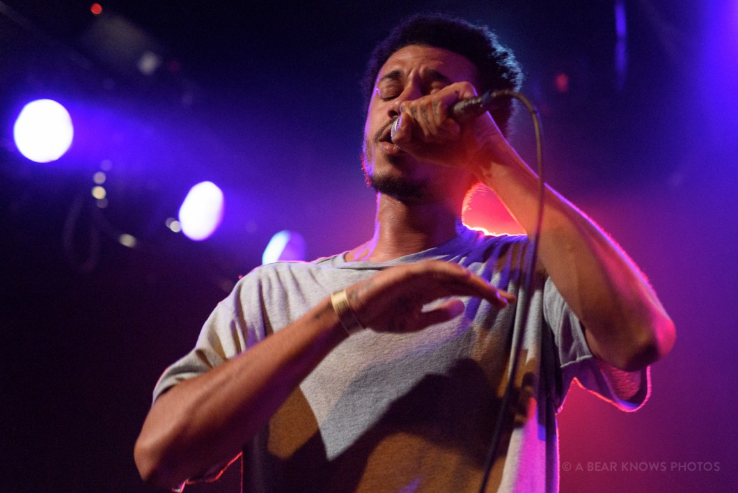 RATKING-the-independent-san-francisco-ca-tour-brendan-mcweeney-10