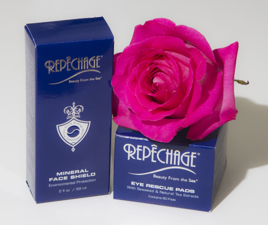 Repechage Products