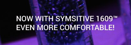 Symsitive