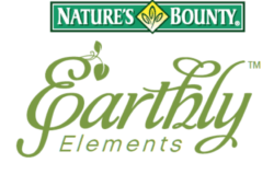 Nature's Bounty Earthly Elements