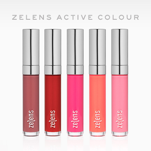 zelens-active-colour
