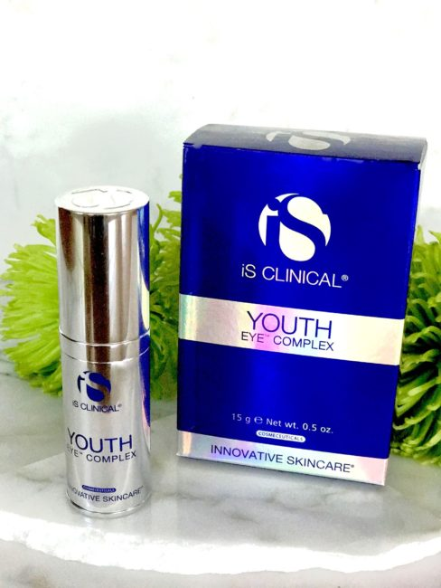 IS-Clinical-Youth-Eye-Complex