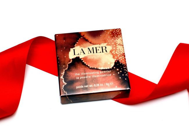 La Mer 2017 Holiday Collection