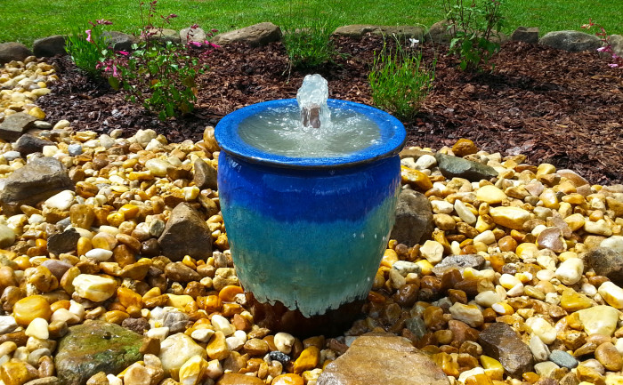 Water Features_13