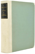 A Farewell to Arms by Ernest Hemingway - $11,000