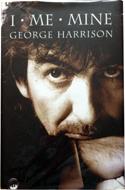 I Me Mine by George Harrison - $10,897