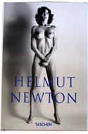 Sumo by Helmut Newton – $10,867