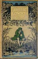After London Richard Jefferies