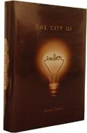 ISBN: 0375822739 The City of Ember Jeanne DuPrau