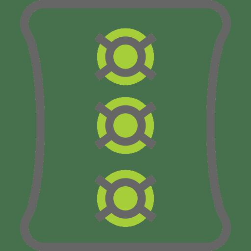 recycle-mattress-memory-foam-topper