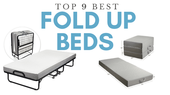 featured-fold-up-bed-image