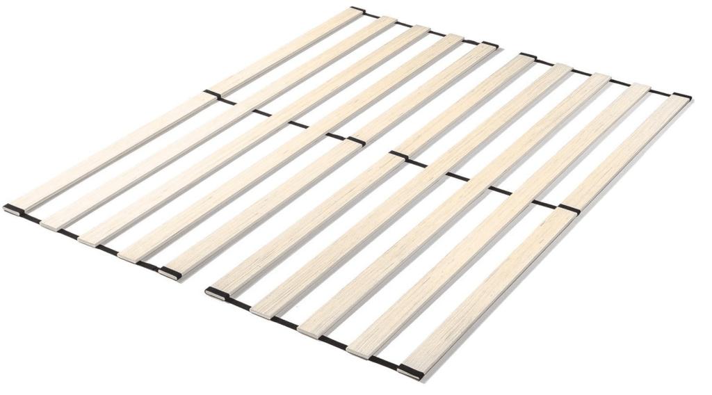 wooden-bed-slats