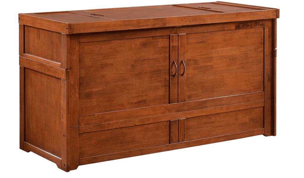 fold-up-bed-set