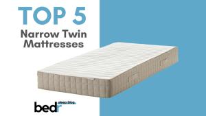 narrow-twin-mattress-post-banner