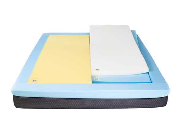 mattress-customizable-inside-look