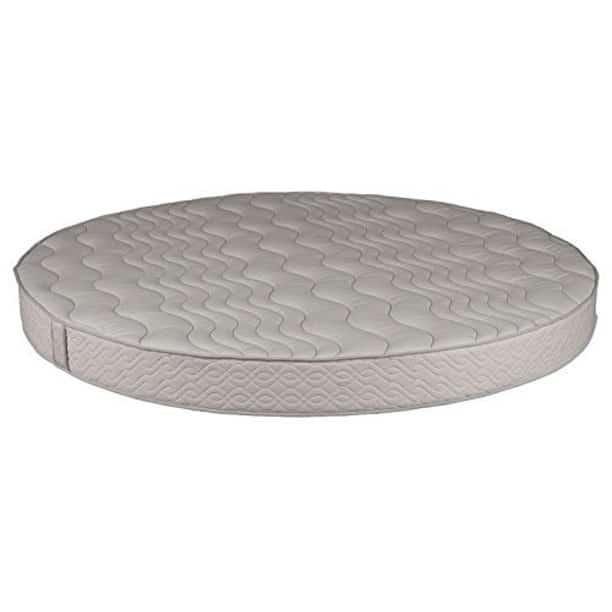 round-mattress-from-walmart