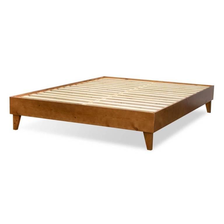 platform-bed-eluxury