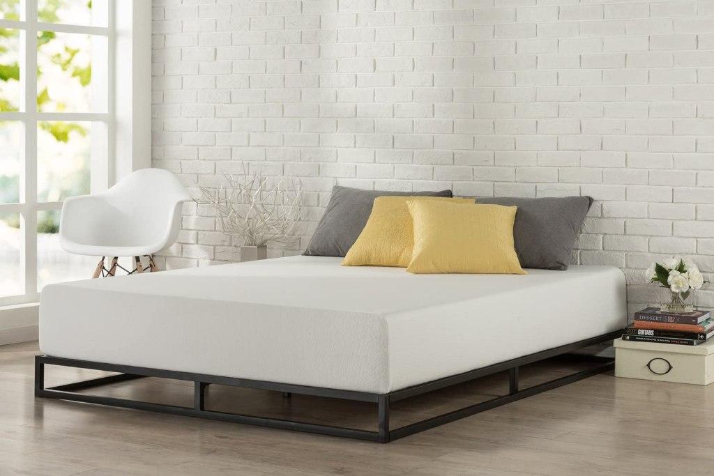 platform-low-bed