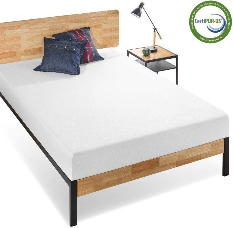 budget-single-mattress