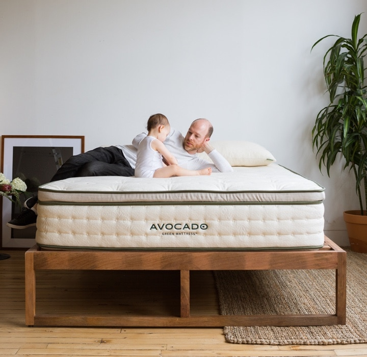 avocado-pillow-top-mattress