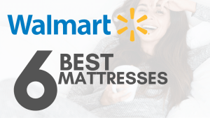6-best-walmart-mattresses