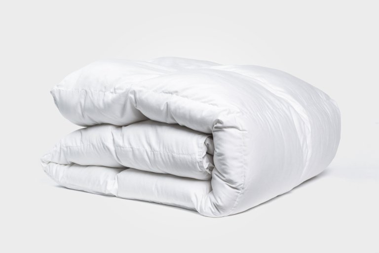tempurature-regulating-duvet-insert
