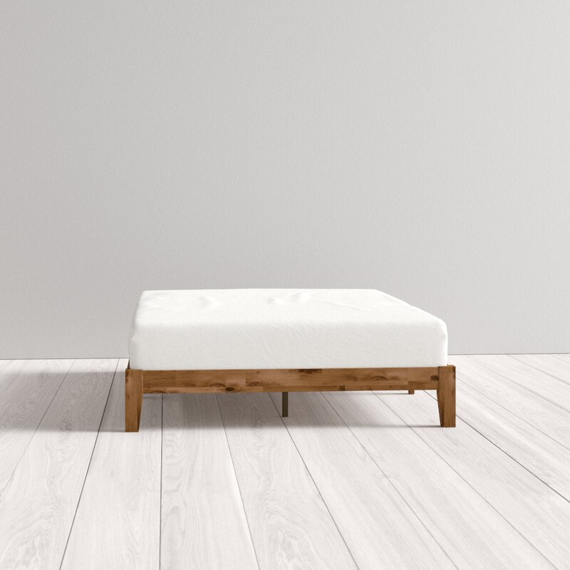 newt-low-platform-bed