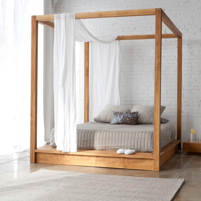 canopy-floor-bed