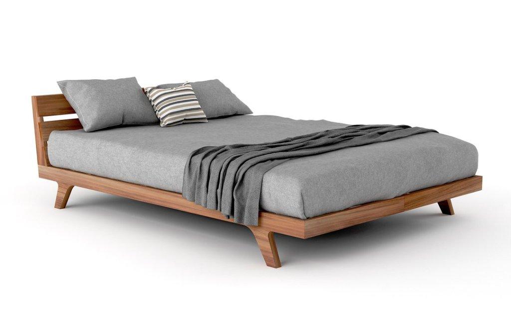 solid-wood-palder-bed