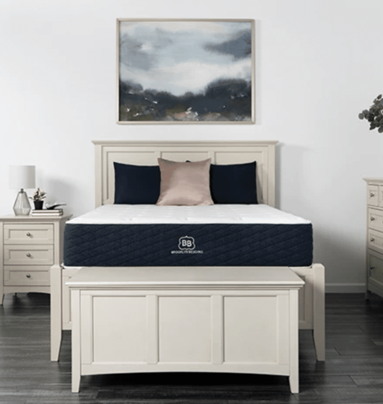 brookyln-bedding-bed-hybrid-3/4