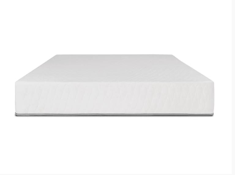 budget-3/4-mattress