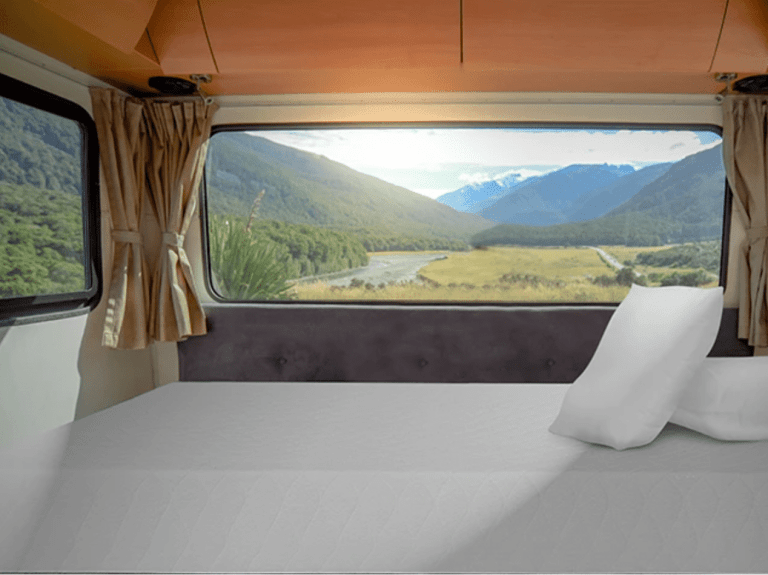 rv-mattress-budget