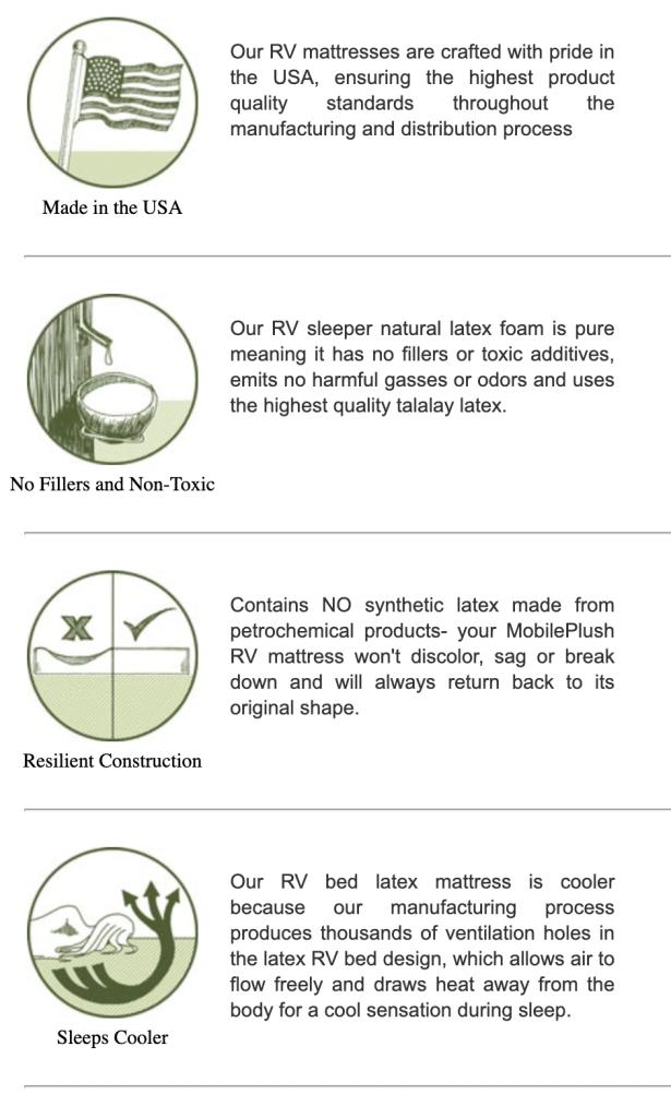 latex-mattress-features