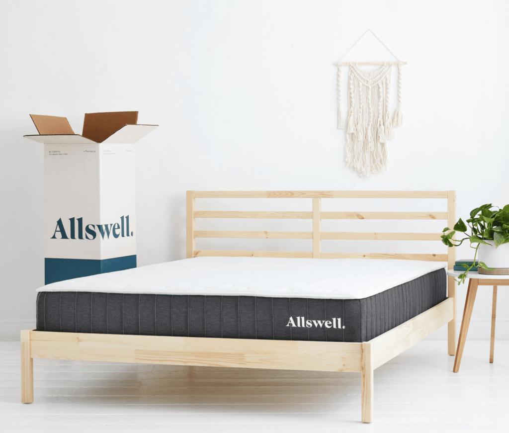 hybrid-walmart-mattress