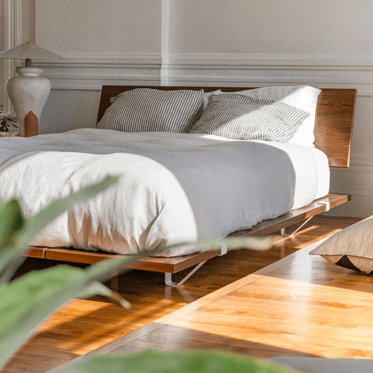 floyd-platofrm-bed