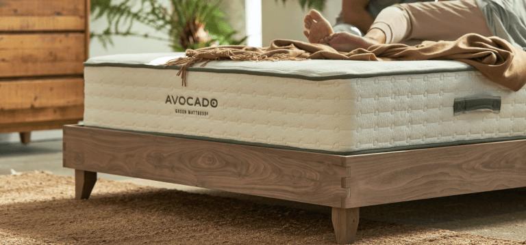 low-bed-frame-avocado