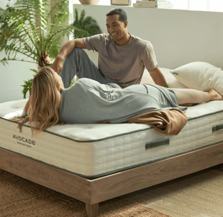 avocado-couple-on-bed