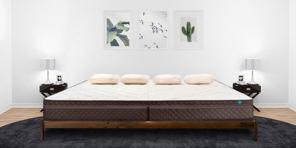 alaskan-king-bed-frame