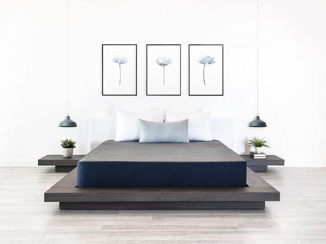 memory-foam-mattress-budget-friendly