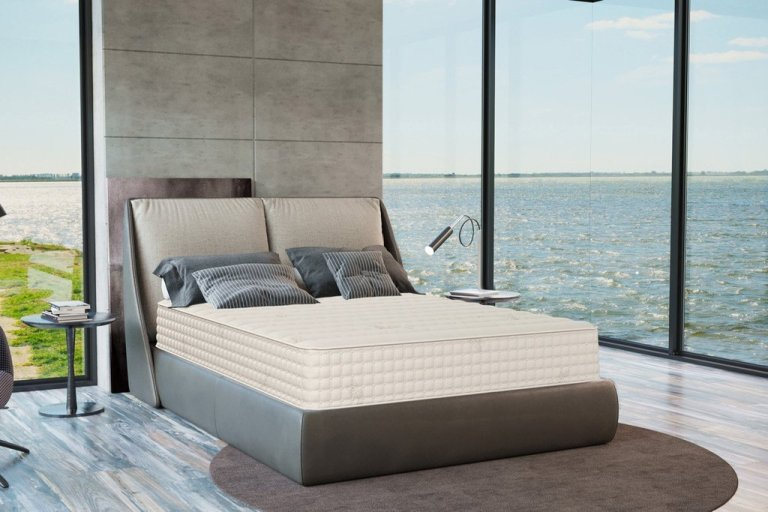 organic-split-queen-mattress