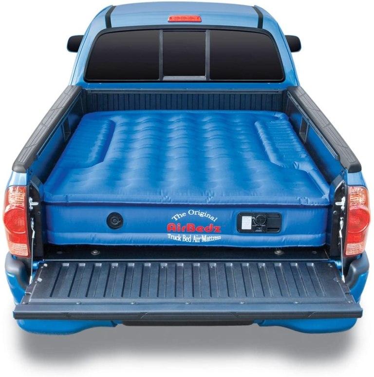 truck-bed-air-mattress