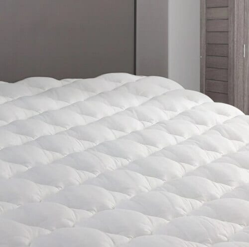 rv-mattress-pad